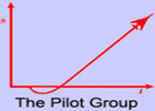 The Pilot Group